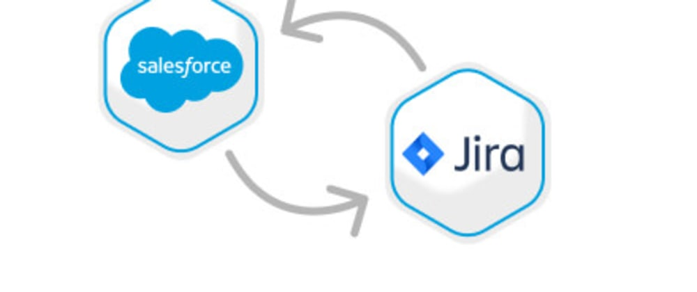 Cover image for How to Integrate Jira and Salesforce?