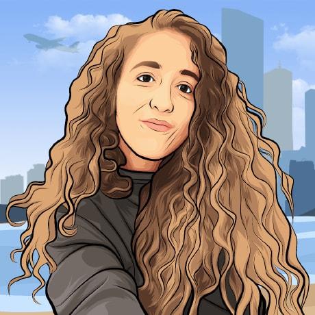 Dawntraoz avatar