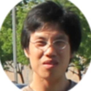 a3linux profile