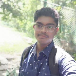 Bihan Chakraborty profile picture