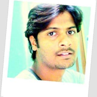 sanjith profile picture