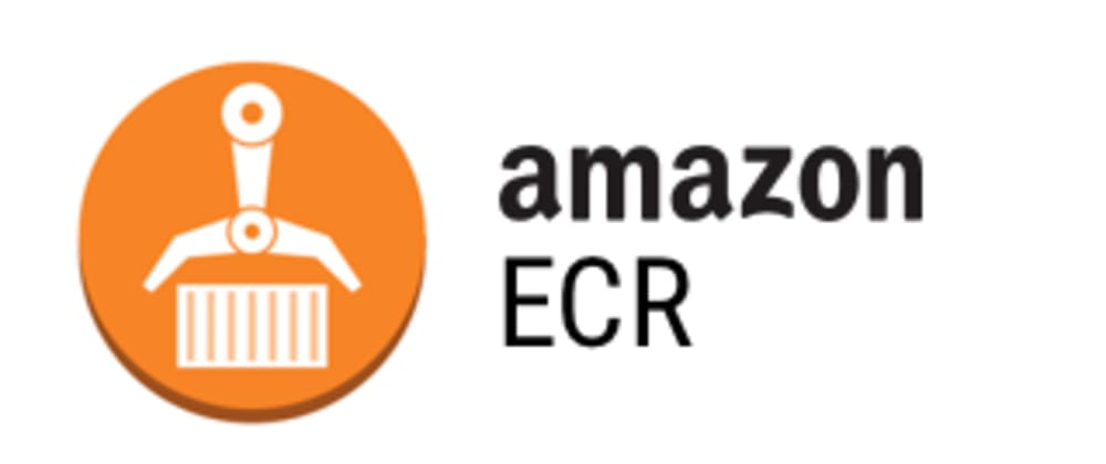 Cover image for AWS ECR in 3 Minutes
