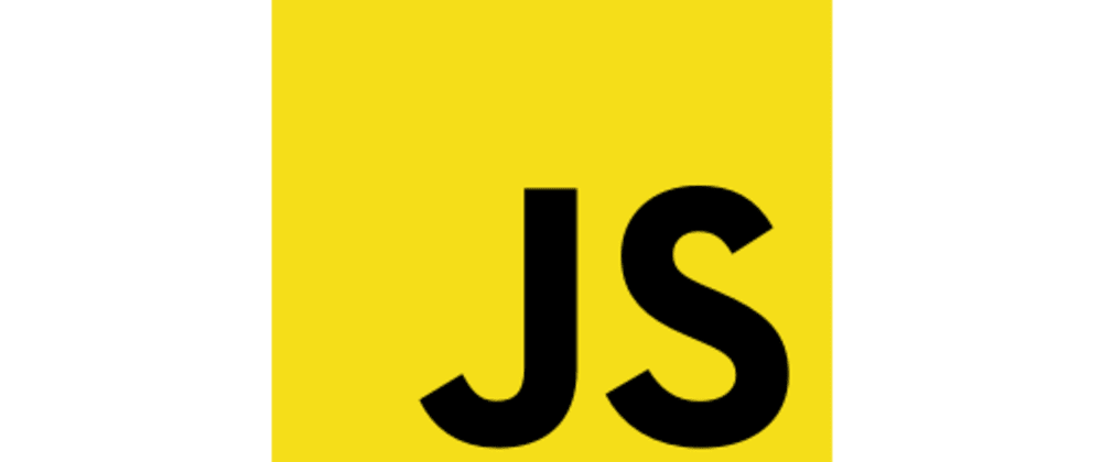 Cover image for Javascript🔥 and Everything🔥