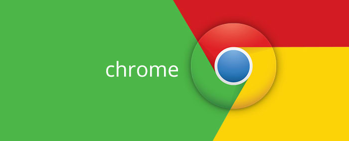 How I Use Chrome to Run a Web Design Business