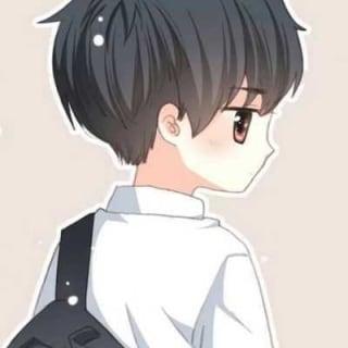 ZuoZuomu profile picture