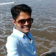 dharmit profile
