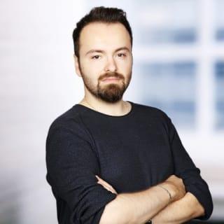 Serkan Özal profile picture