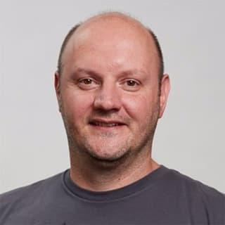 Tarik Kurspahic profile picture