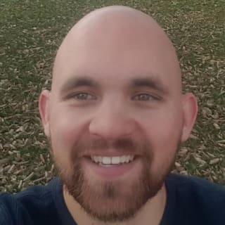 Nate profile picture