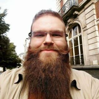 Nicolas Beaussart profile picture