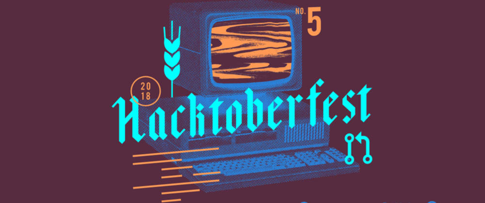 Cover image for Hacktoberfest (and a new TwilioQuest mission) is here!
