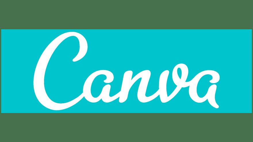 Canva-Emblem.png