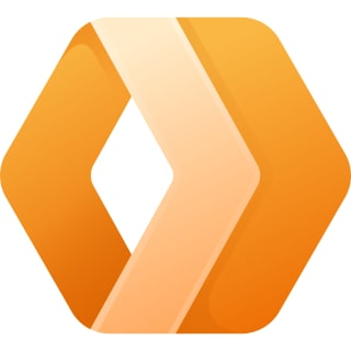Cloudflare Workers logo