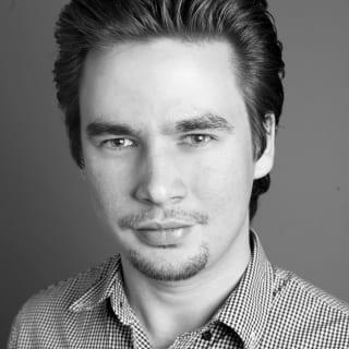Frederik profile picture