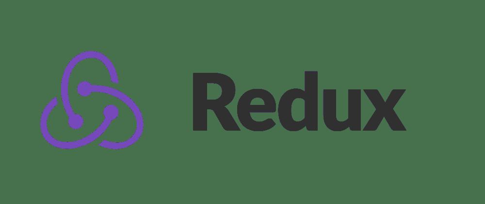 Cover image for Basics of Redux