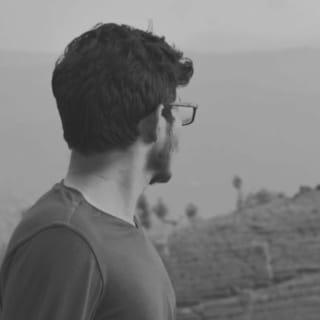 Ganesh R profile picture