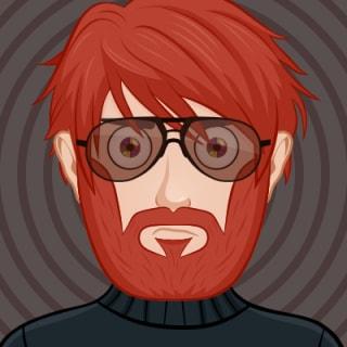 Mick profile picture