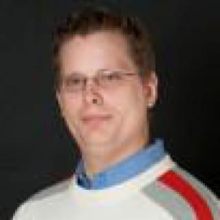 William Hurley profile picture