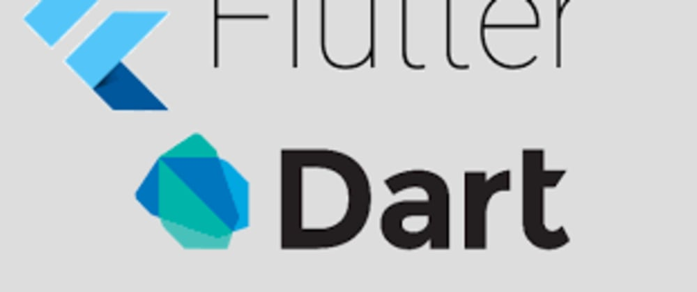 Cover image for Top 6 Courses to Learn Flutter & Dart Framework in 2020