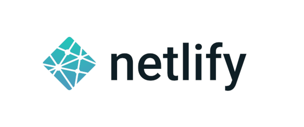 Cover image for Netlify's pipeline is super convenient (and you can use it for free)