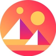 decentraland_2 profile