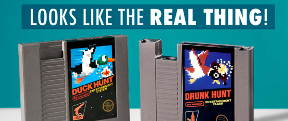 Cover image for Creating a 3D Object using an NES cartridge as an example