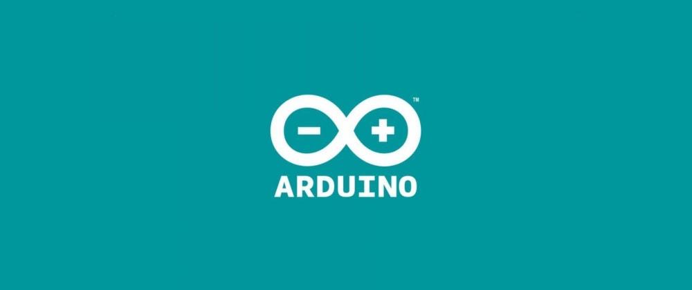 Cover image for Como fazer um pisca-pisca com LED e ArduinoUNO + Thinker Card
