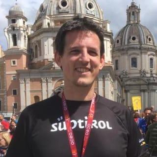 Patrick Lamber profile picture