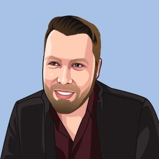 Tom Zach profile picture