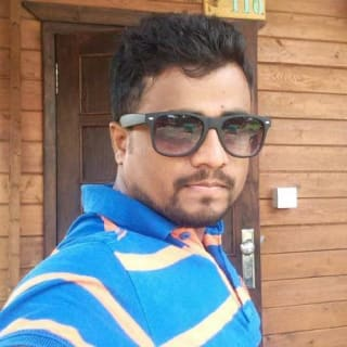 Pramod Shinde profile picture