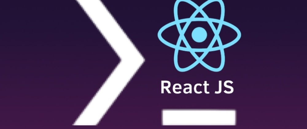 Cover image for Developing React.JS/Rails App On Mobile Device(other than iDevices).