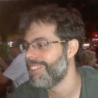 Tomaz Lemos profile picture