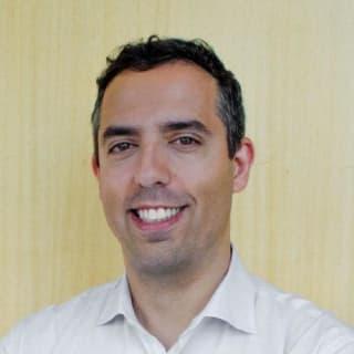 Pedro Fortuna profile picture