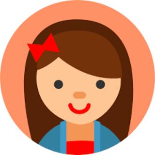 Unnati Bamania profile picture