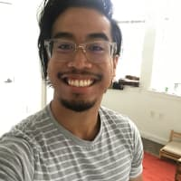 Jag Talon profile image