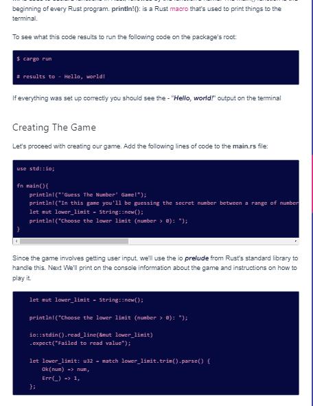 Design pre-code block highlighting with highlightjs