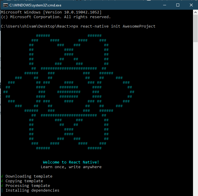 Command-Prompt-Screenshot