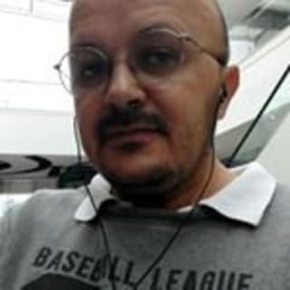 Carlos Alberto profile picture