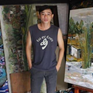 Lin profile picture