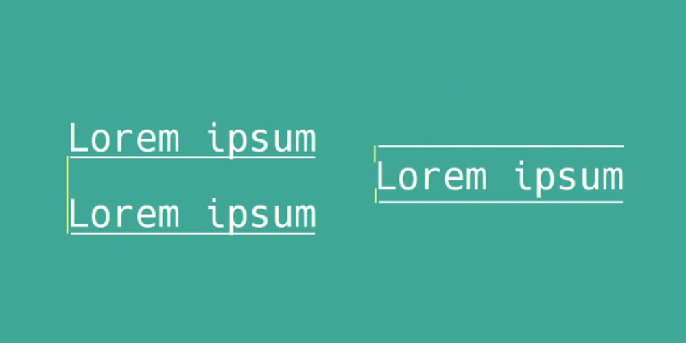 How CSS line-height works and best practices - DEV