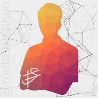 fadhilshu profile