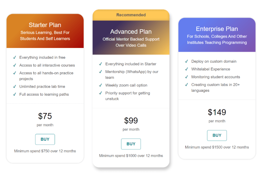 pricing-plan-tables.png