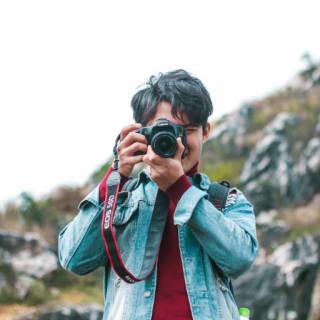 namthang_ng profile
