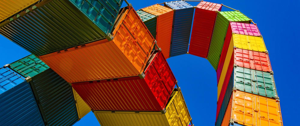 Cover image for Experiment: Running IaaS Cloud Inside Container