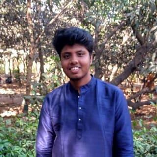Nitin Sahu profile picture