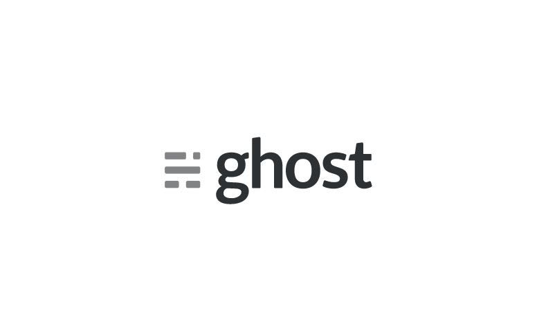 Reasons I Changed From WordPress to Ghost
