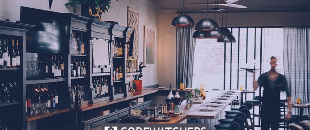 Cover image for 17+ Best Premium, Beautiful WordPress Themes for Restaurant