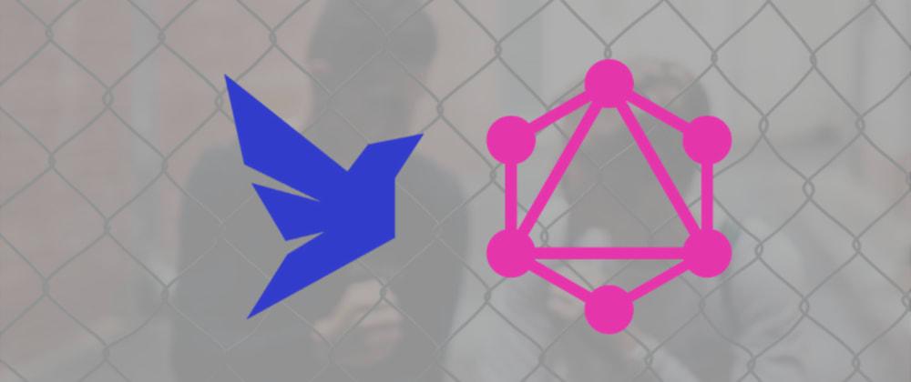 Cover image for Simple GraphQL with Fauna