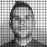 Dan Harding profile image