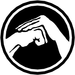 DKFM logo